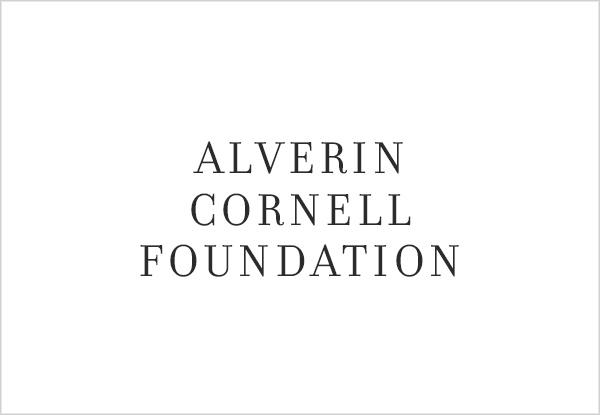Alverin Cornell Foundation