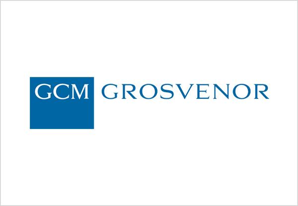 GCM Grosvenor