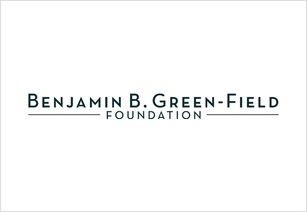 Benjamin B. Green-Field