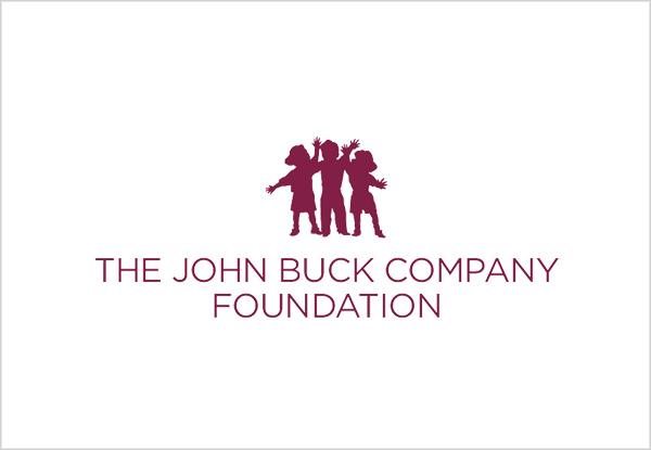 The John Buck Company Foundation