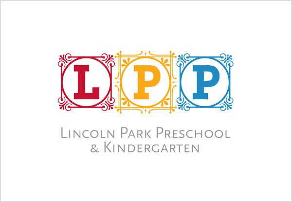 Lincoln Park Preschool & Kindergarten