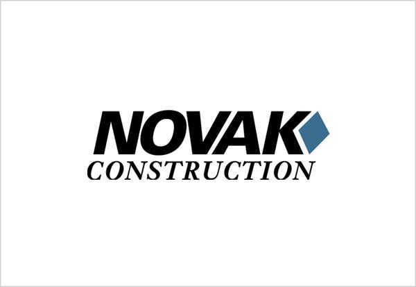 Novak Construction