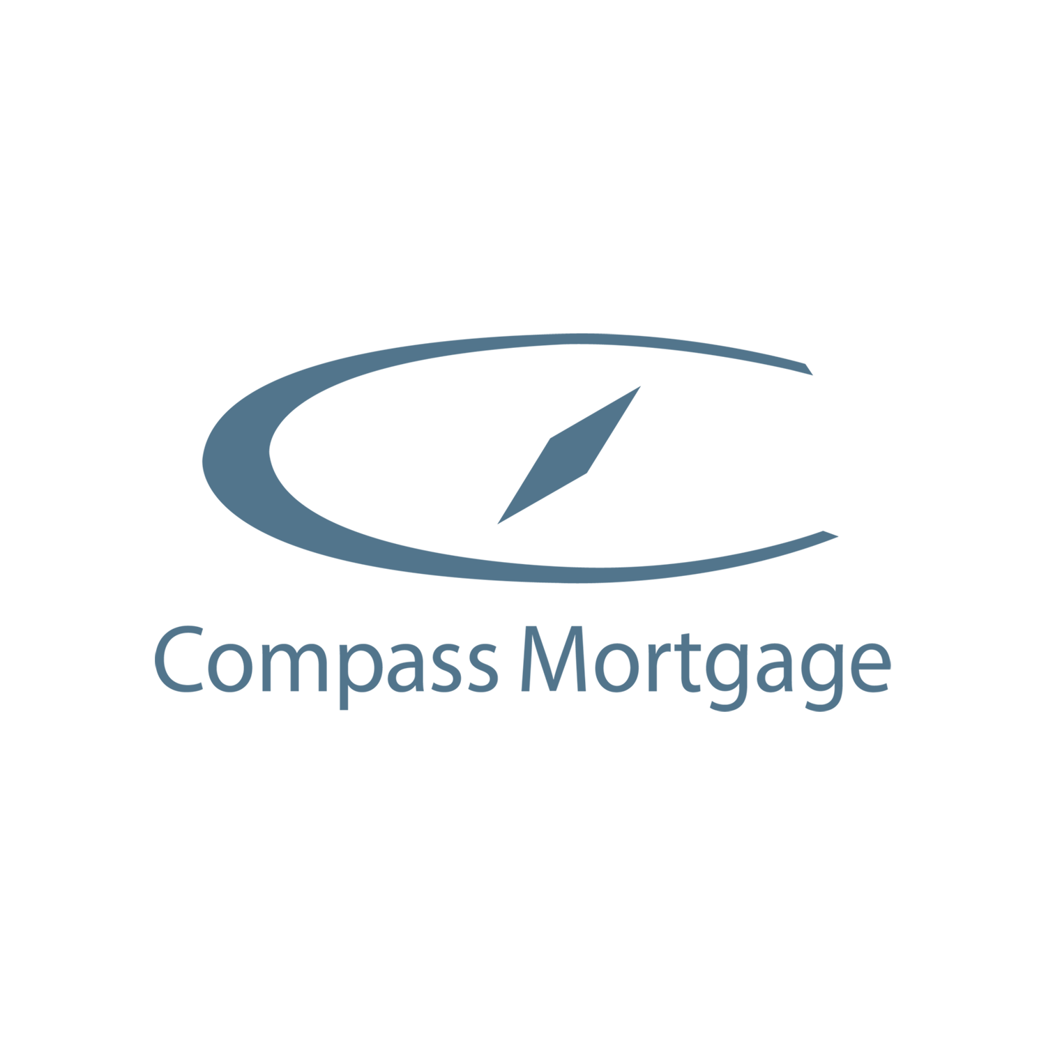 Compass Mortgage