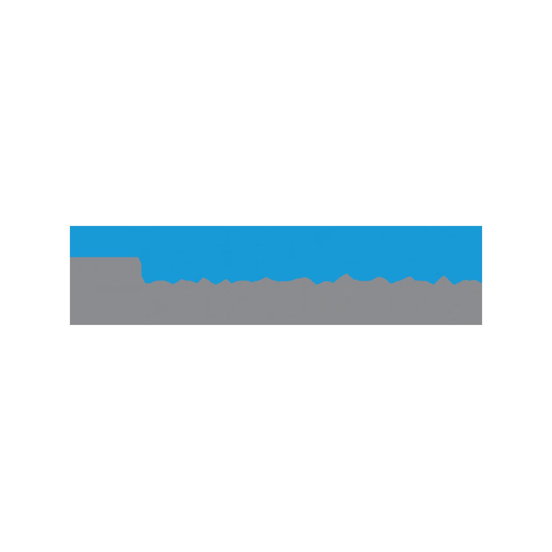 Executive Construction Inc