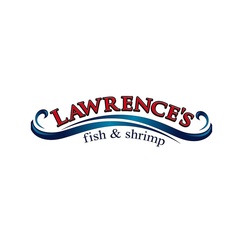 Lawrence's Fish & Shrimp