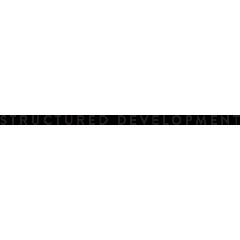 Structured Development