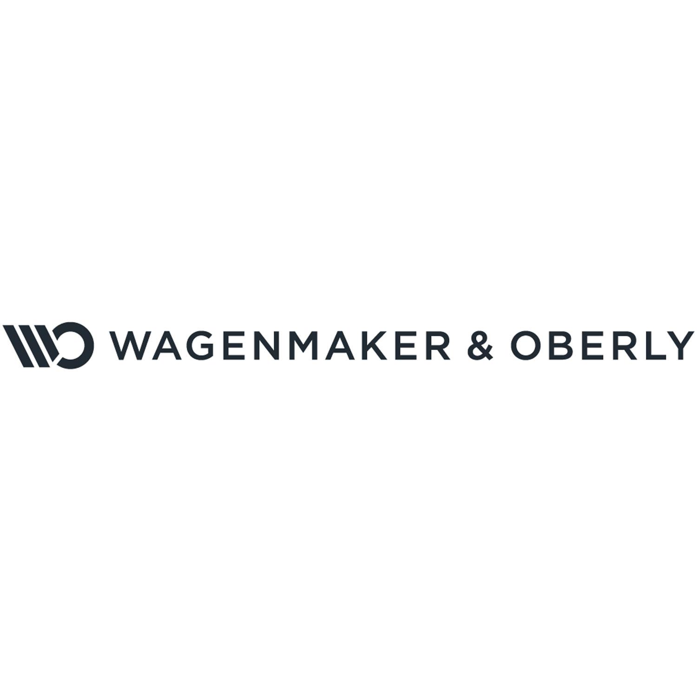 Wagenmaker & Oberly