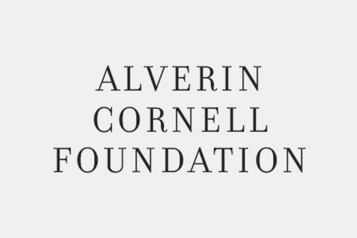 Alverin Cornell Foundation
