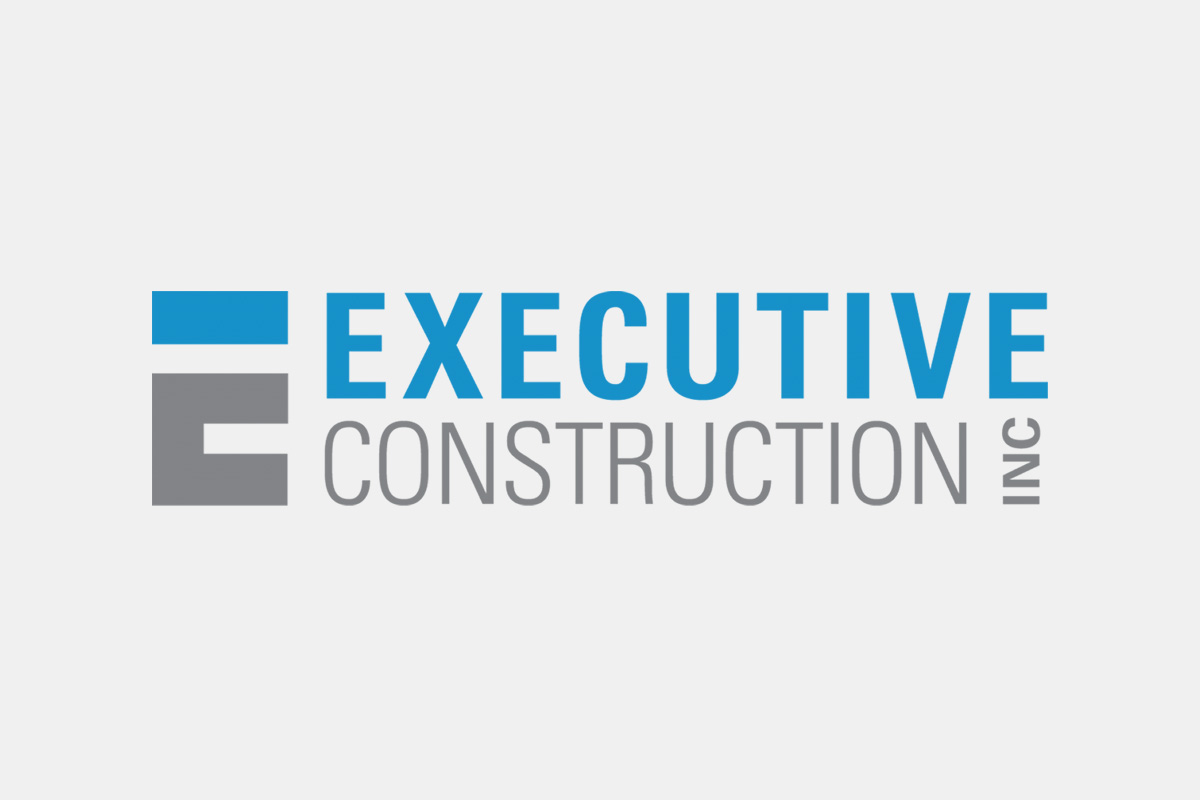 Executive Construction Foundation