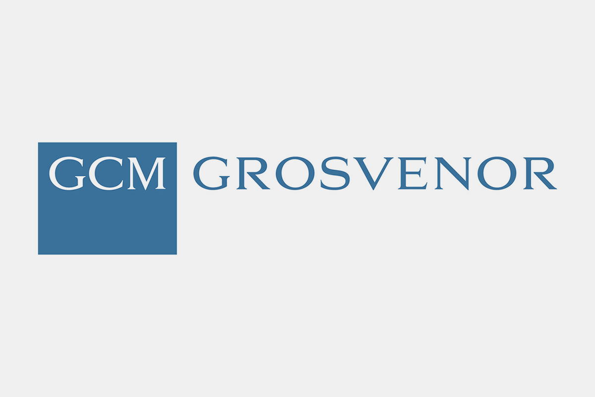 GCM Grosvenor