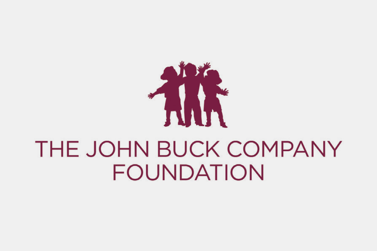 John Buck Company Foundation