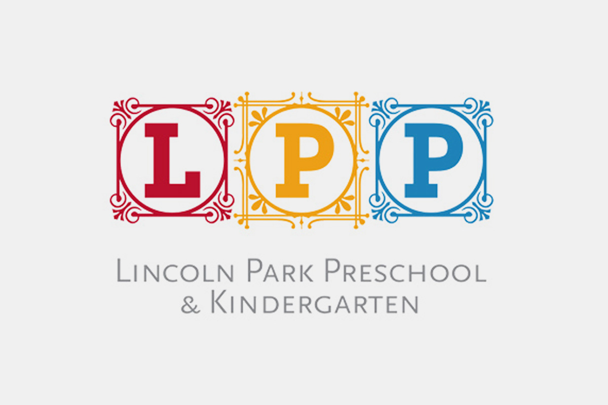 Lincoln Park Preschool & Kindergarten