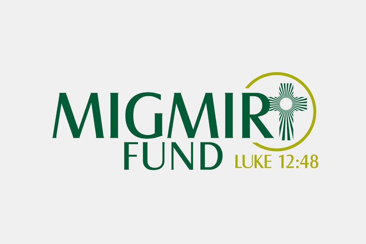 MIGMIR Fund