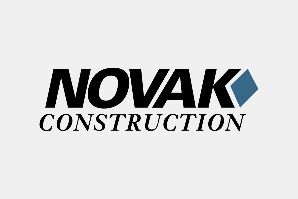 Novak Construction