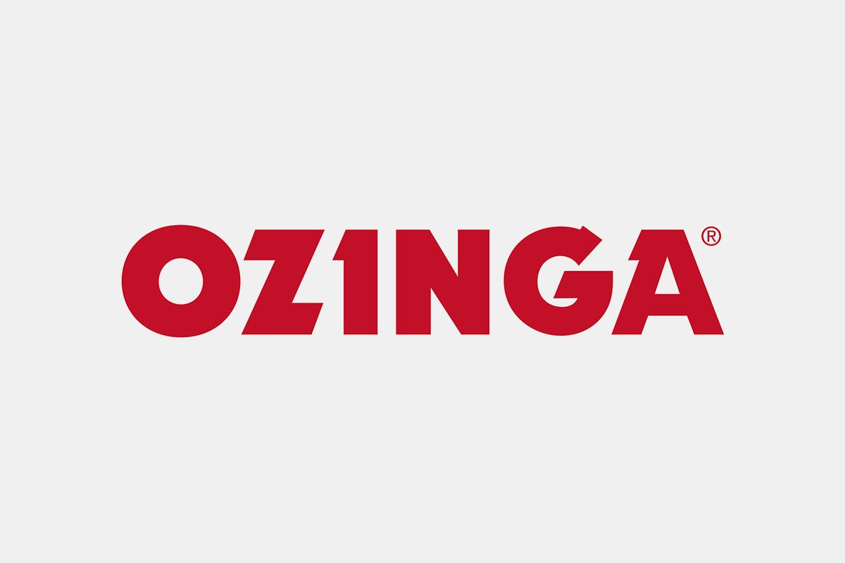 Ozinga