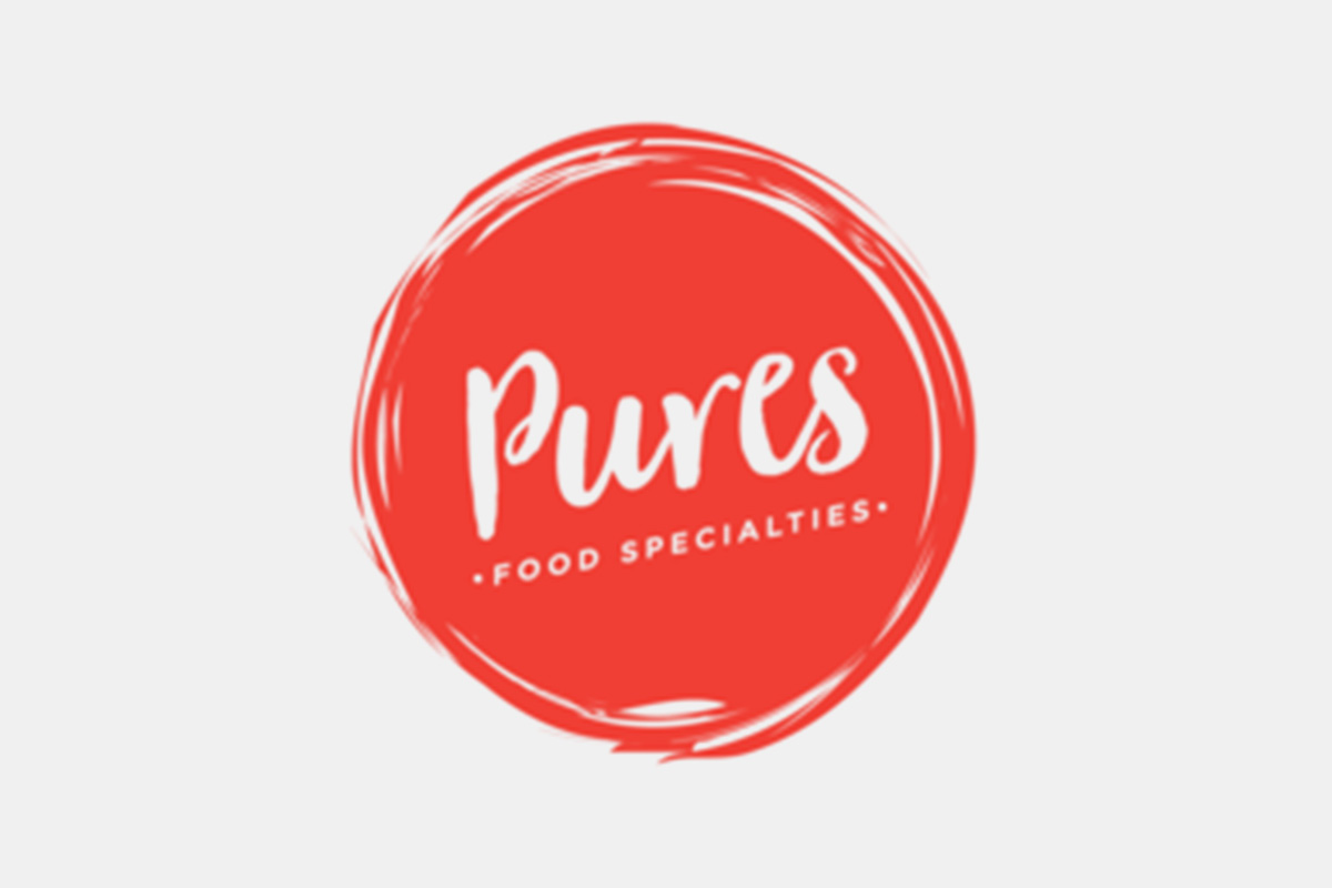Pures Food Specialties