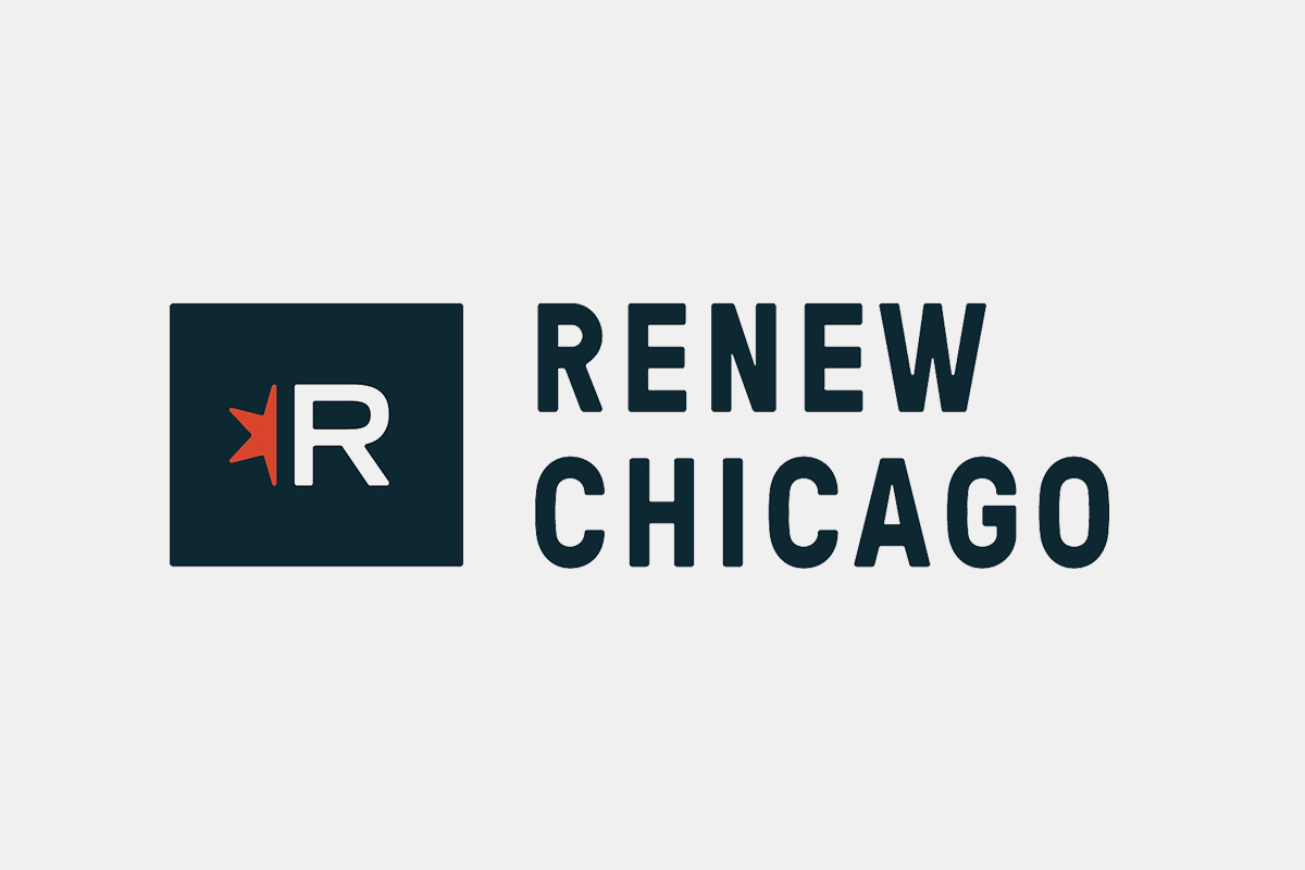 Renew Chicago