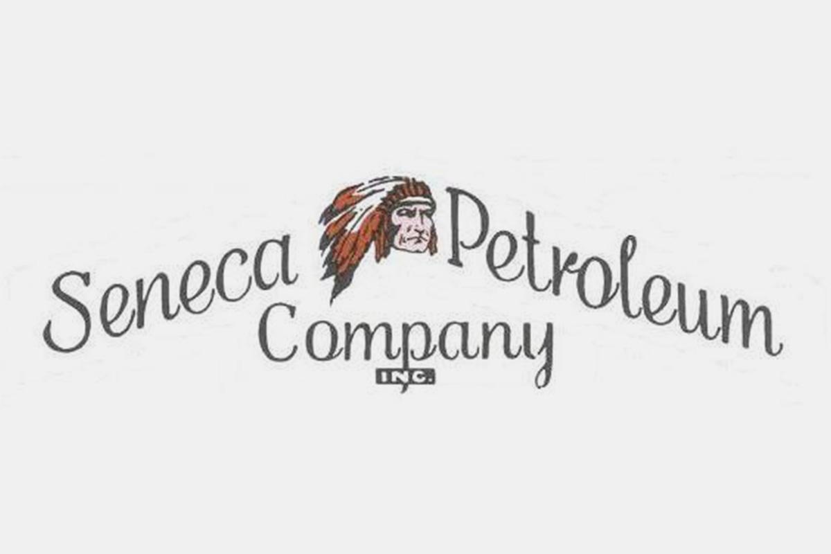 Seneca Petroleum