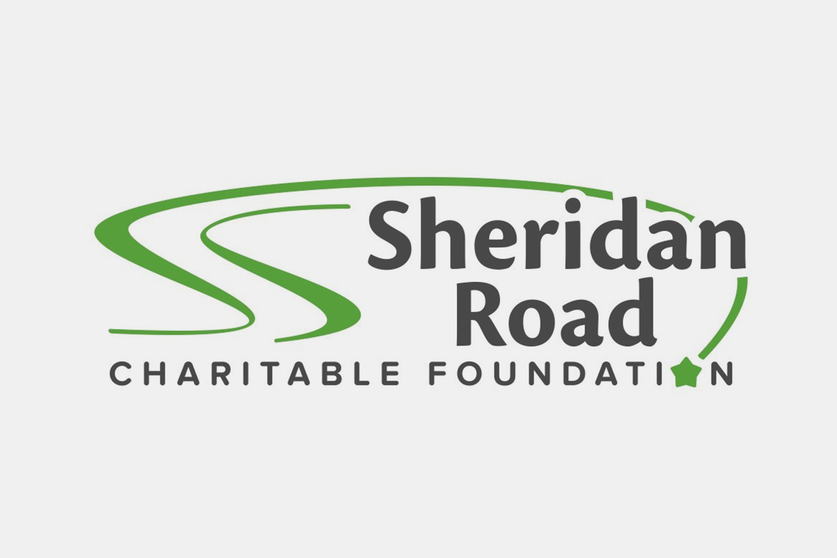 Sheridan Road Charitable Foundation
