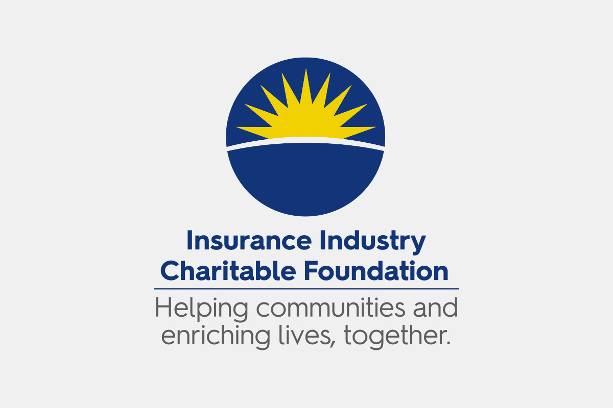 IICF - Insurance Industry Charitable Foundation