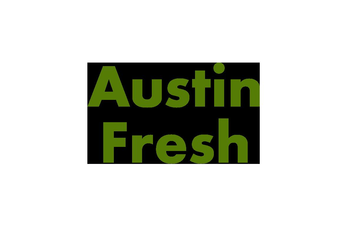 Austin Fresh