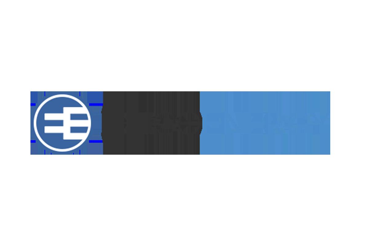 Eligo Energy