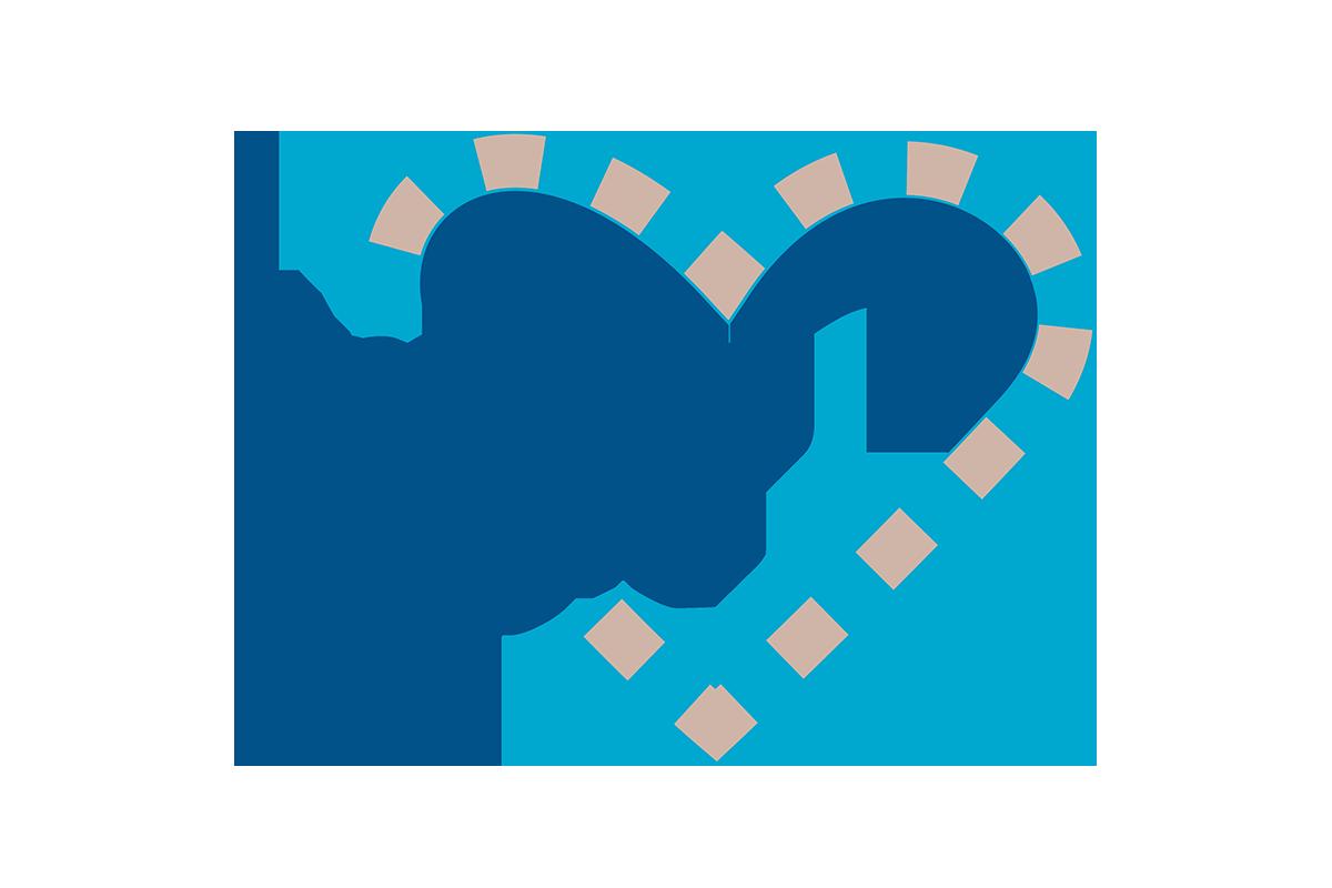 Healing Illinois