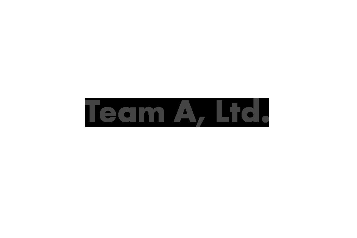 Team A, Ltd.