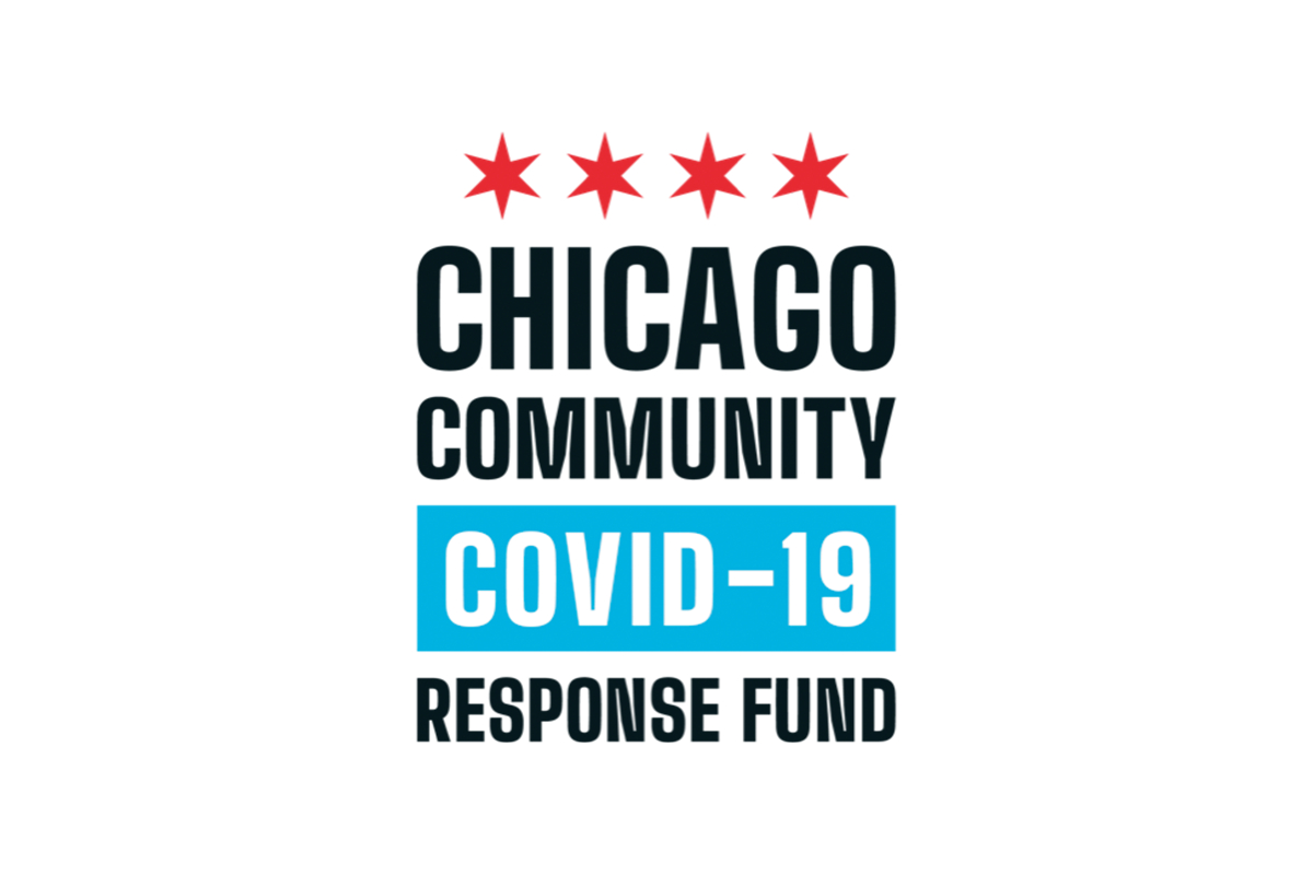 Chicago Community COVID-19 Reponse Fund