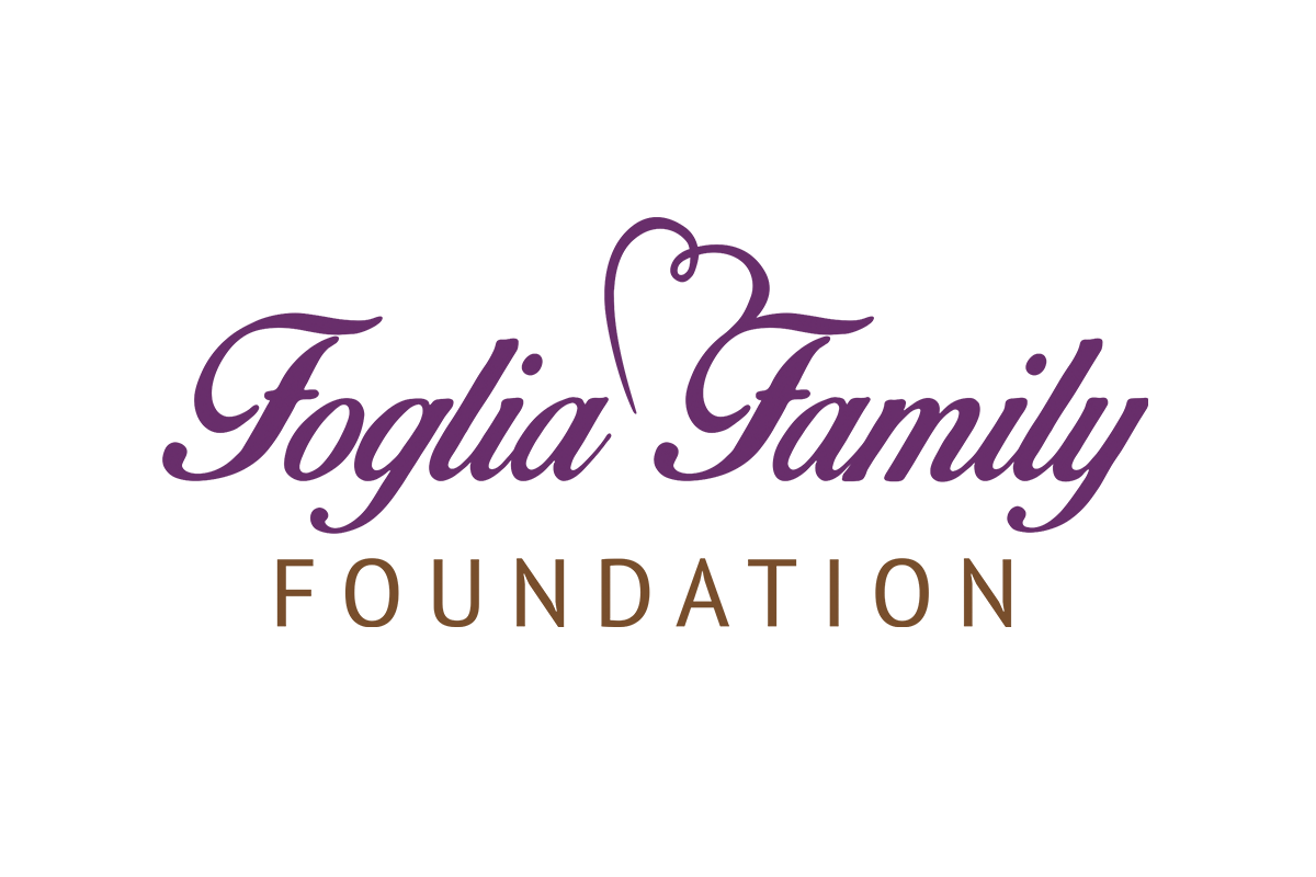 Foglia Family Foundation