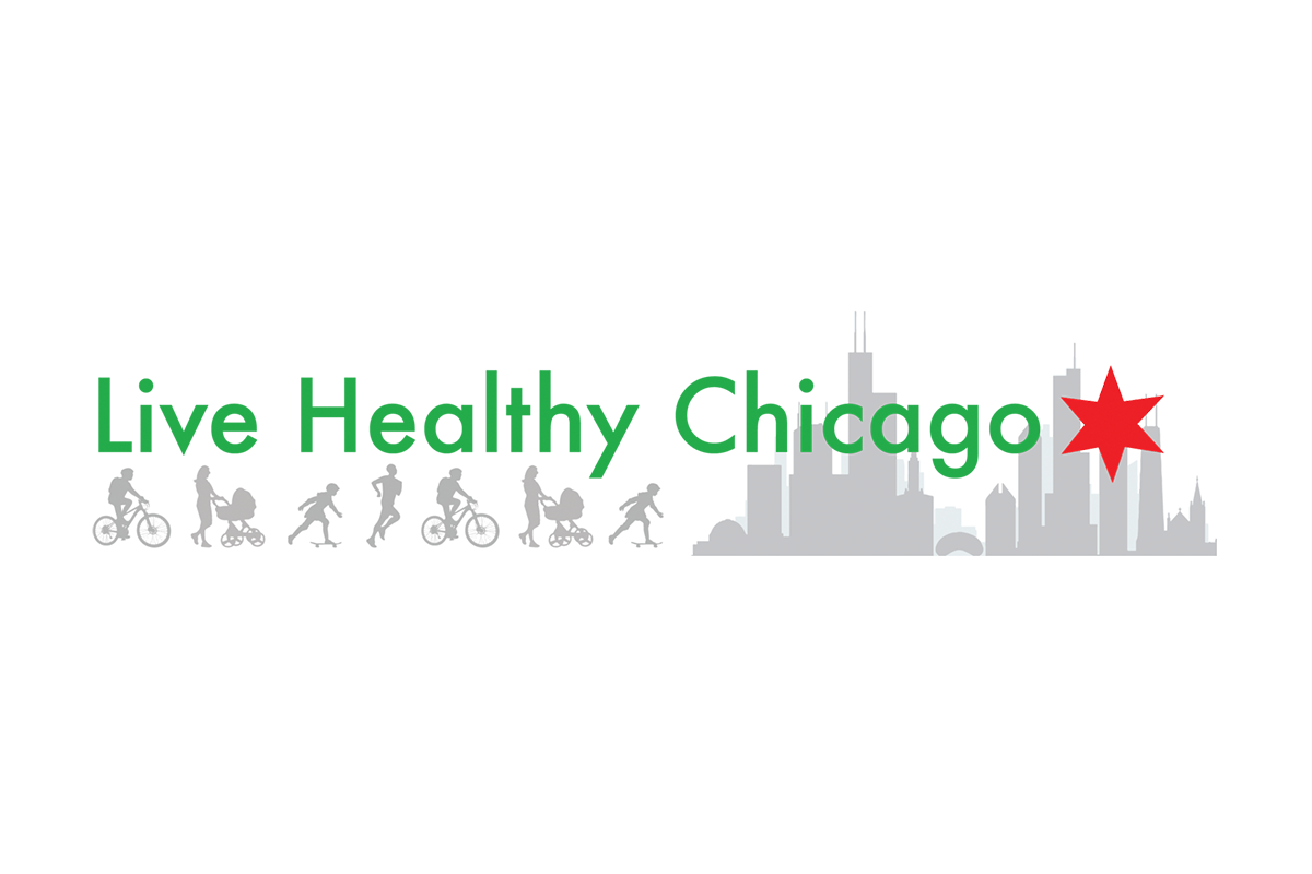 Live Healthy Chicago